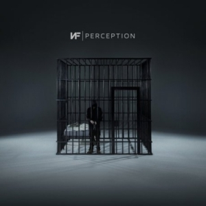 Nf - Know